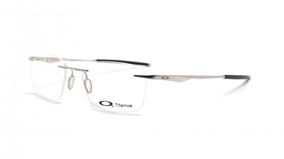 Oakley Wingfold Evs Silber OX5115 03 53-18 101,58 €