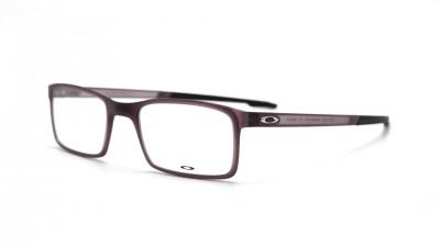 Oakley Milestone 2.0 Grau OX8047 02 52-19 61,80 €