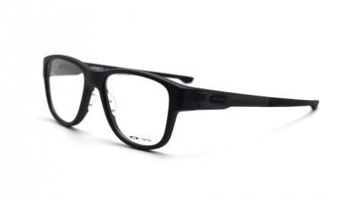 Oakley Splinter 2.0 Schwarz OX8094 01 53-18 66,56 €