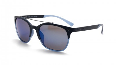 Police Game 5 Blau SPL161 J24b 53-19 Polarized 84,19 €