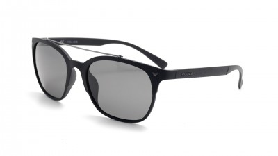 Police Game 5 Grau SPL161 U28p 53-19 Polarized 70,75 €