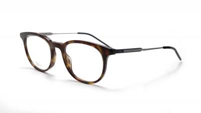 Dior Blacktie229 Tortoise TDD 51-20 215,09 €