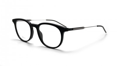 Dior Blacktie229 Schwarz 3M5 51-20 215,09 €