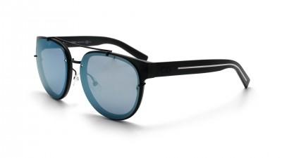Dior Blacktie143S Schwarz VHJ3J 56-15 250,79 €