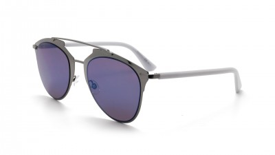 Dior Reflected Grau DIORREFLECTED TUYXT 52-21 208,33 €