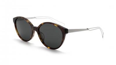 Dior Confident Tortoise DIORCONFIDENT1 AQTP9 54-16 135,36 €