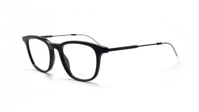 Dior Blacktie209 Schwarz 263 49-20 197,24 €