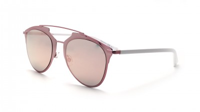 Dior Reflected Rosa DIORREFLECTED M2Q0J 52-21 208,33 €