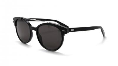 Dior Blacktie220S Schwarz T64Y1 51-20 245,83 €