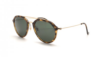 Ray-Ban Light havana Tortoise RB4253 710 50-21 79,92 €