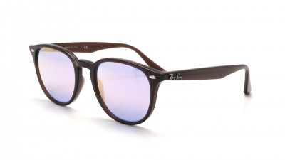 Ray-Ban Shiny opal brown Braun RB4259 62311N 51-20 79,92 €