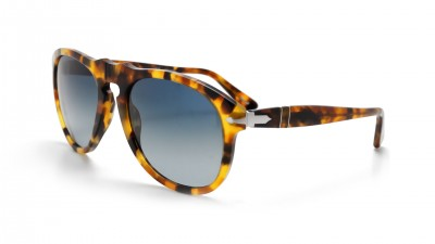 Persol Vintage Celebration Tortoise PO0649 1052S3 54-20 Polarized Degraded 138,73 €