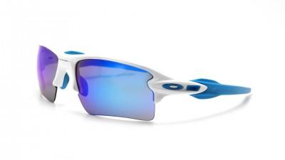 Oakley Flak 2.0 Xl Weiss Mat OO9188 02 59-12 111,96 €