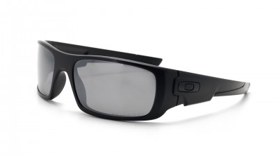 Oakley Crankshaft Schwarz Mat OO9239 06 60-19 Polarized 132,78 €