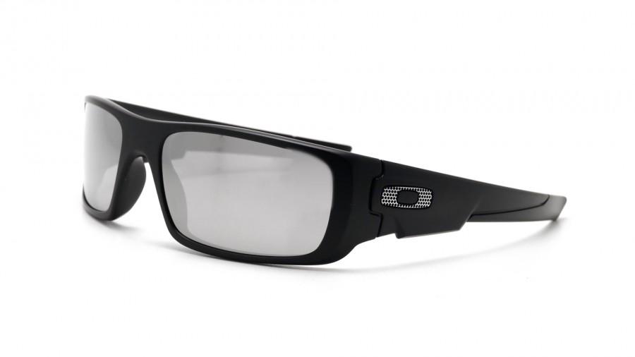 Oakley Crankshaft Schwarz Mat OO9239 20 60-19 | Visiofactory