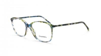 Chanel Signature Grün CH3219 1522 52-16 216,67 €
