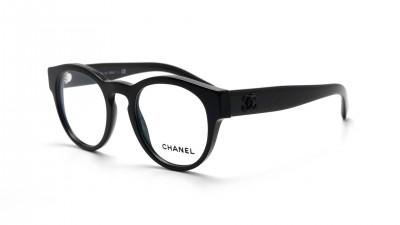 Chanel Signature Schwarz CH3346 C501 47-20 193,28 €