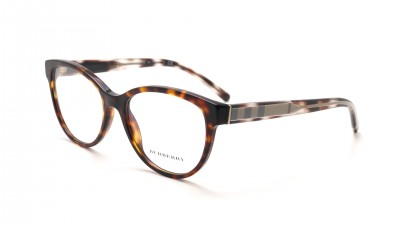 Burberry BE2229 3002 52-16 Havana 94,33 €