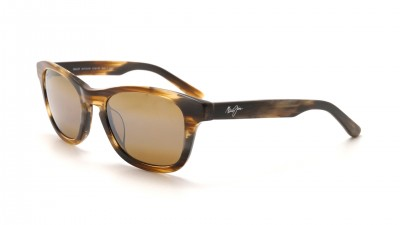 Maui Jim Ka A Point Braun Braun H713 01B 51-20 Polarized 132,88 €