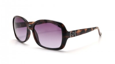 Guess GU7423 55B 58-16 Tortoise Degraded 62,38 €