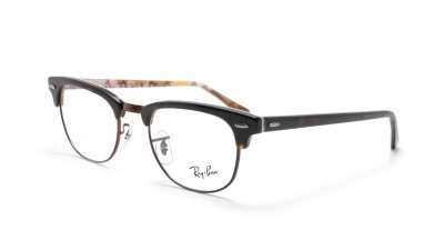 Ray-Ban Clubmaster Tortoise RX5154 RB5154 5650 49-21 74,92 €