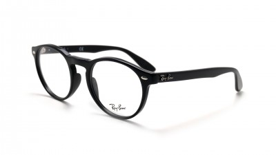 Ray-Ban Icons Schwarz RX5283 RB5283 2000 49-21 74,92 €