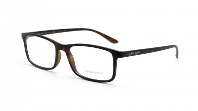 Giorgio Armani Frames Of Life Braun Braun Mat AR7105 5089 55-18 146,67 €