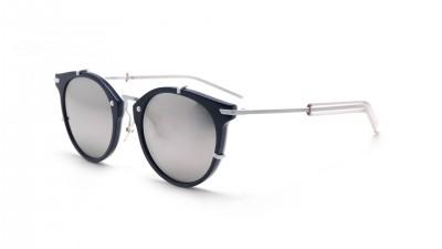 Dior Blacktie196S Blau Blau MZLDC 48-22 245,83 €