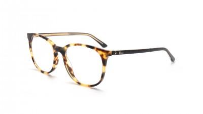 Dior Montaigne Tortoise Tortoise MONTAIGNE34 TFZ 53-18 159,92 €