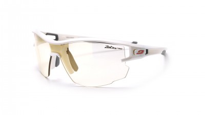 Julbo Aero Weiss Weiss Mat J48331 11 133-14 109,08 €