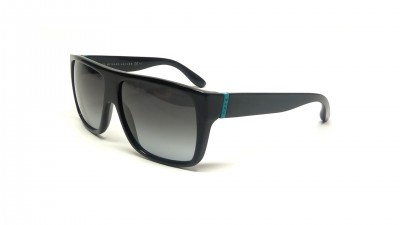 Marc By Marc Jacobs MMJ 287S 29A/PT 58-14 Schwarz Degraded 50,25 €