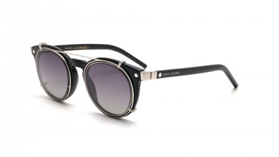 Marc Jacobs MARC 18S Z07/UR 47-21 Schwarz Degraded 160,75 €