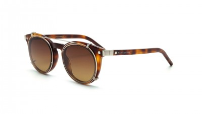 Marc Jacobs MARC 18S U6J/ZX 47-21 Tortoise Degraded 191,29 €