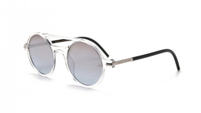 Marc Jacobs MARC 45S W5Y/GY 48-21 Klar Degraded 114,93 €