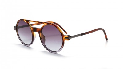 Marc Jacobs MARC 45S TMV/VK 48-21 Tortoise Degraded 114,93 €