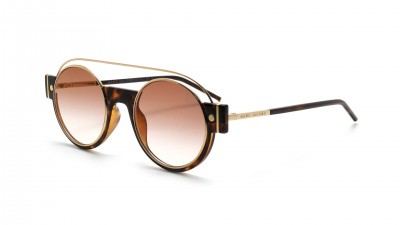 Marc Jacobs MARC 2S VJY/JL 49-22 Tortoise Degraded 148,65 €