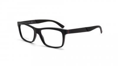 Gucci GG 1045 ACZ Noir Medium 103,74 €