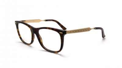 Gucci GG3852 ANT 52-17 Tortoise 177,42 €