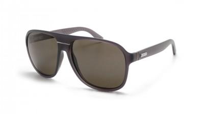 Gucci GG1076/N/S QXMNR 59-14 Grau Mat 149,17 €