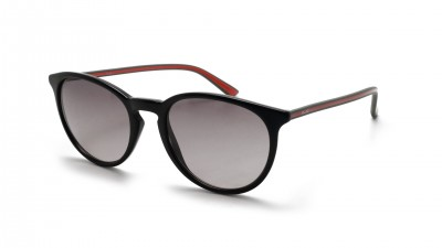 Gucci GG1102/S MJ9EU 52-21 Schwarz Degraded 163,53 €