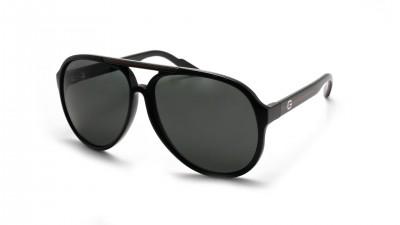 Gucci GG1627/S D28R6 59-12 Schwarz 158,57 €