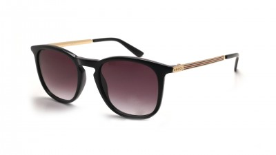 Gucci GG1130/S 6UB90 51-21 Schwarz Degraded 193,28 €