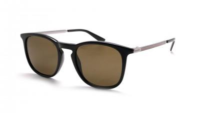 Gucci GG1130/S CVSEJ 51-21 Schwarz 162,42 €