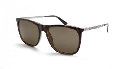 Gucci GG1129/S 3MAEJ 56-18 Tortoise 162,42 €