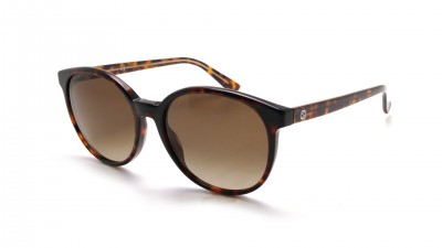 Gucci GG3722/S HNZ/HA 55-18 Tortoise Degraded 178,40 €