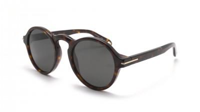 Givenchy GV 7001/S 086E5 51-22 Tortoise 284,51 €