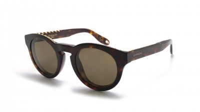 Givenchy GV 7007/S 086EJ 48-25 Tortoise 283,52 €