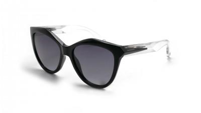 Givenchy GV 7009/S AM3HD 55-17 Schwarz Degraded 164,92 €