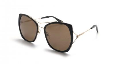 Givenchy GV 7031/S ANWE4 55-19 Schwarz 191,58 €