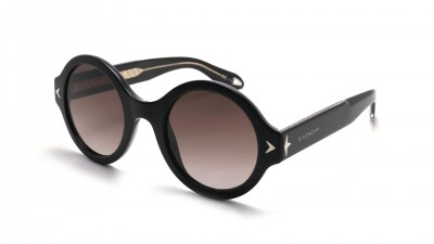 Givenchy GV 7036/S Y6CHA 50-24 Schwarz Degraded 162,50 €